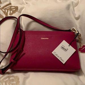 🔥 🔥 CALVIN KLEIN 🔥🔥 purse